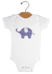 Purple elephant_onesie